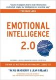 Emotional Intelligence_cover