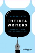 The Idea Writers_cover